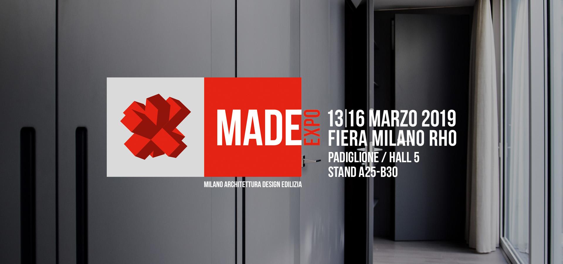 slideshow-made-expo-contemporary